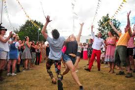 danceofwildness