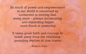 empoweredcompassion
