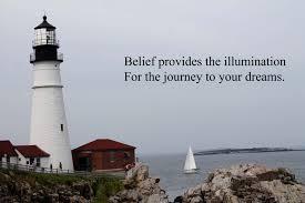 beliefillumination
