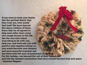 ChristmasWreathquote