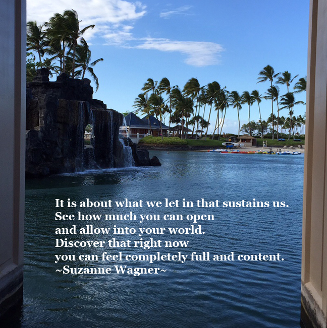 viewgrandhawaiiquote