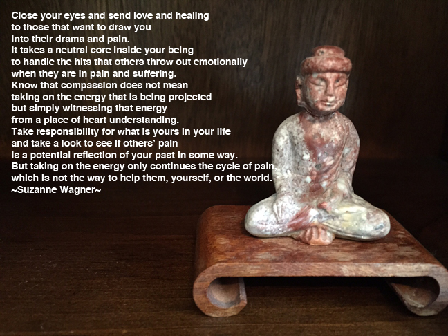 buddhadonttakeonthepainquote
