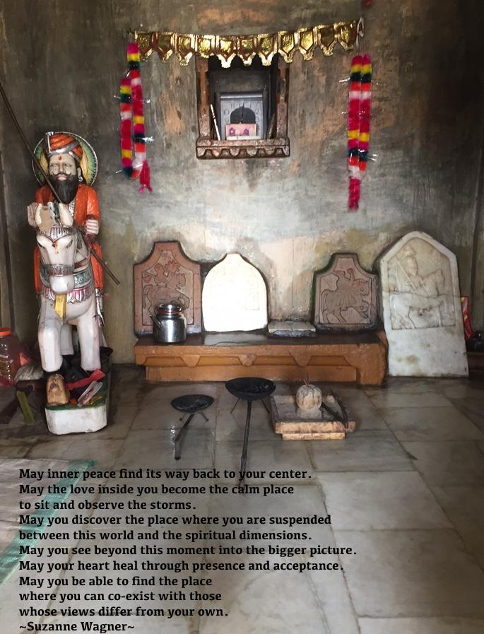 Hindushrinemayyouquote