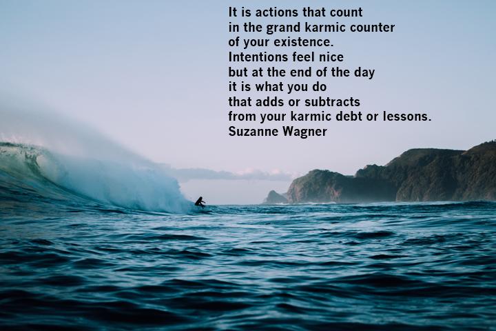 surfingjoyquote