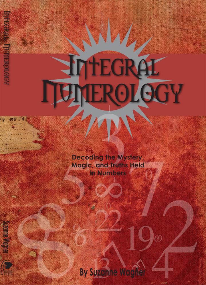 IntegralNumerologybookcoverlg10