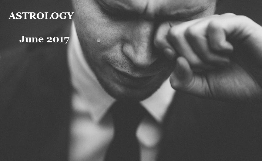 mancryingAstrologyJune2017