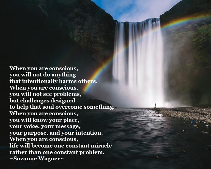 rainbowwaterfall2quote