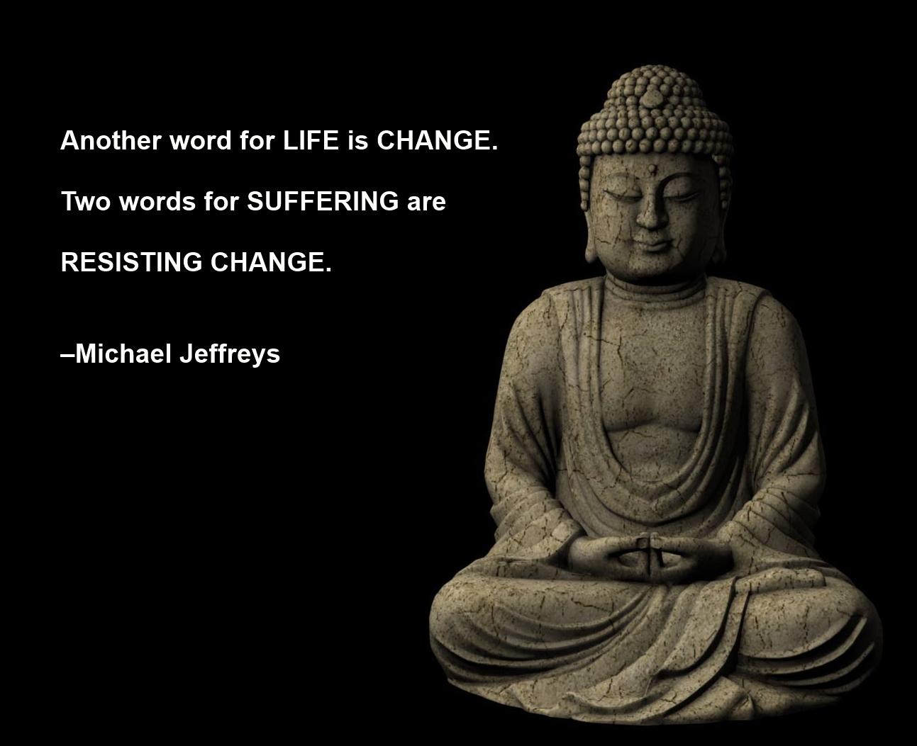 Anotherwordforchange