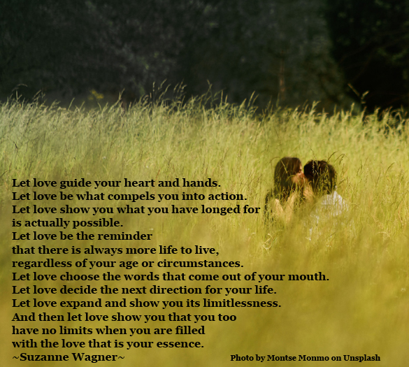 loversinthefieldofgrassquote