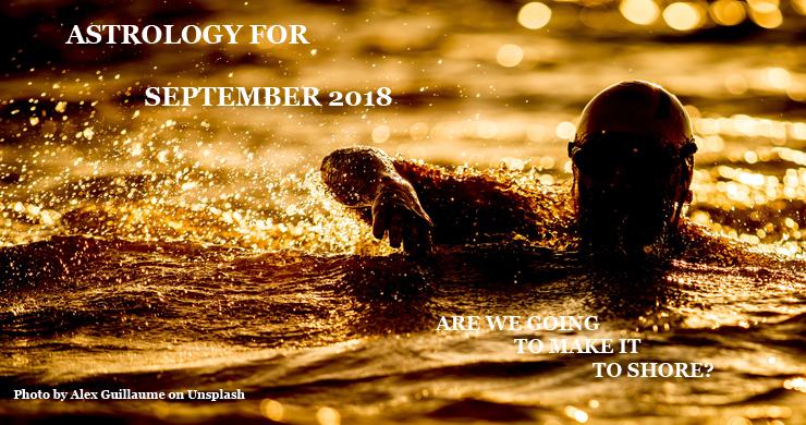 drowinginwaterASTROLOGYSEPT2018psd