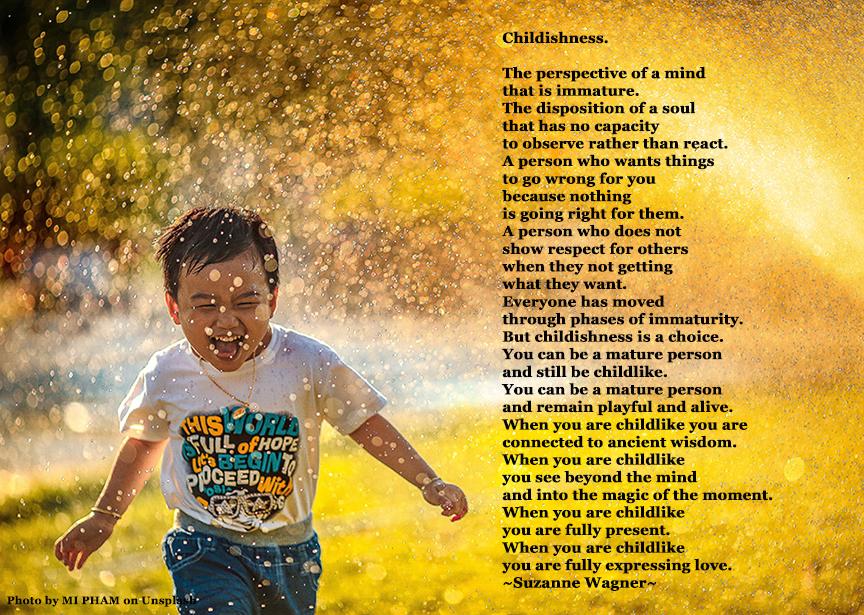 childrunningthroughsprinklerquotesw