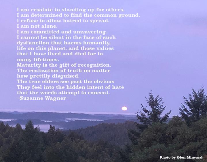 moonsettingovertheoceanquotesw