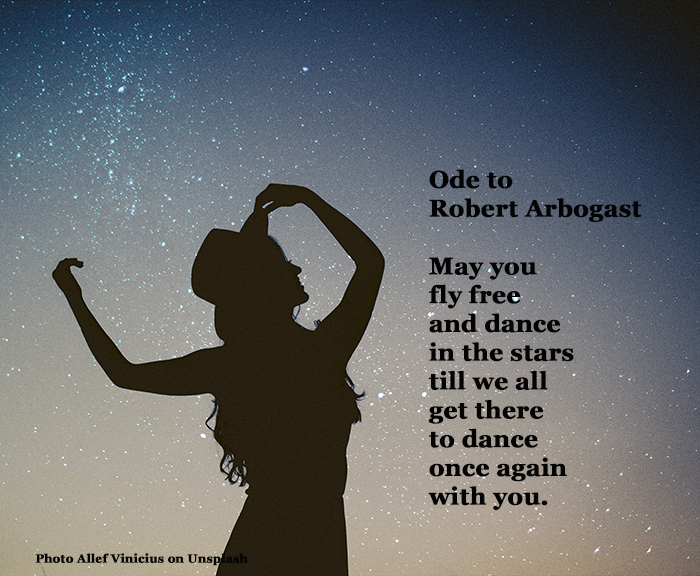 womanintophatdancinginthestarsOdeToBobsw