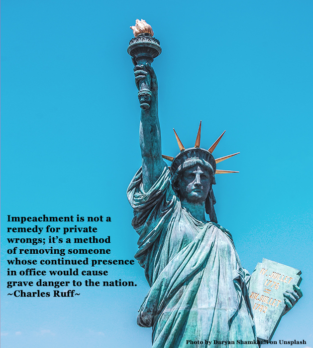 statueofliberty3quoteCharlesRuff