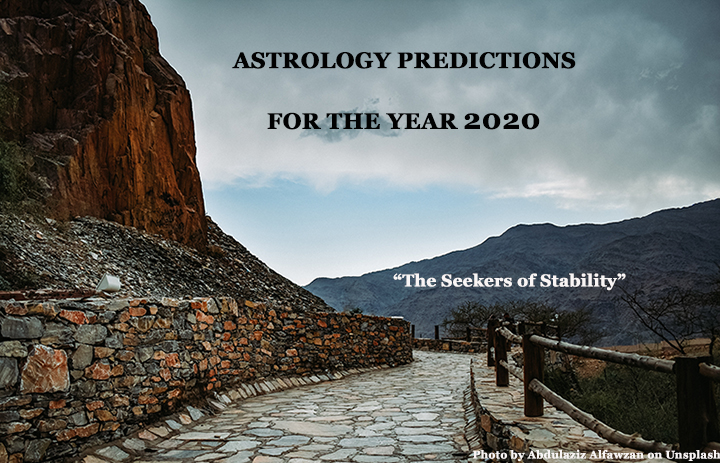 AstrologyPredictionsfor2020