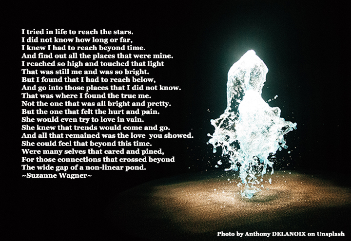 water feature in lightquotesw
