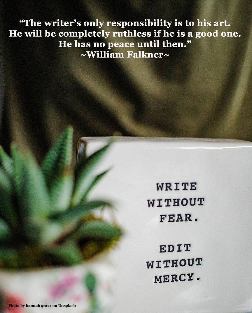 writewithoutfearquotefaulkner