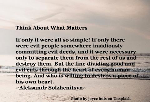 Solzhenitsynquotesw