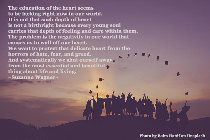 educationoftheheartquotesw