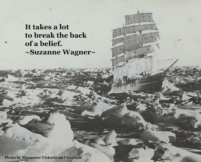 shipfrozeninicequotesw
