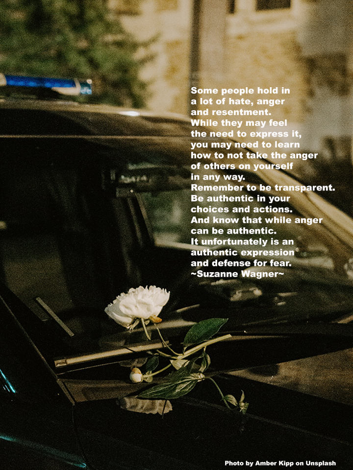 policecarwithflowerquotesw