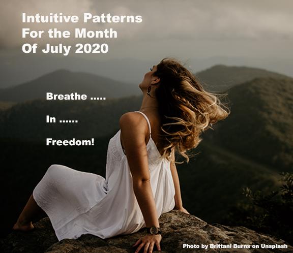 IntuitivePatternsforJuly2020