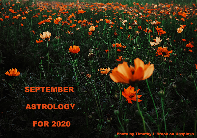 SeptemberAstrologySW