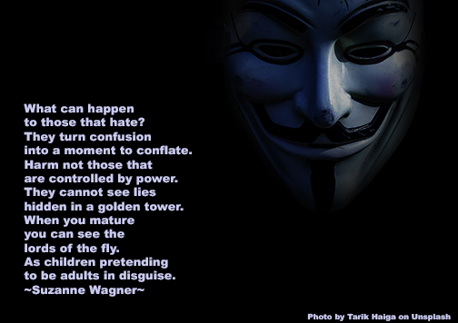 anarchyquotesw