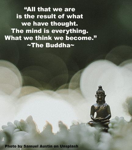 buddhainbubblesquotesw