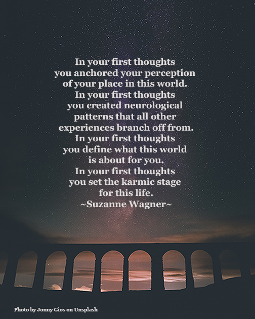 inyourfirstthoughts