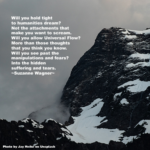 stormymountainquotesw