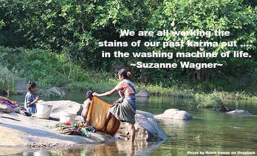 washingclothesbyriverquotesw