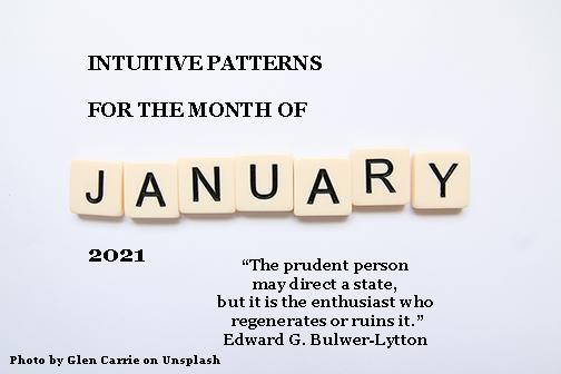 IntuitivepatternsforJan2021SW copy